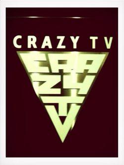 クレイジーTV