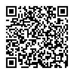 Img20101223142037