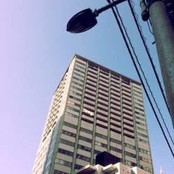 赤坂溜池タワー