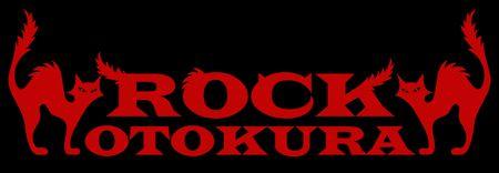 ROCKOTOKURA_LOGO1