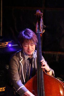 山田DSP