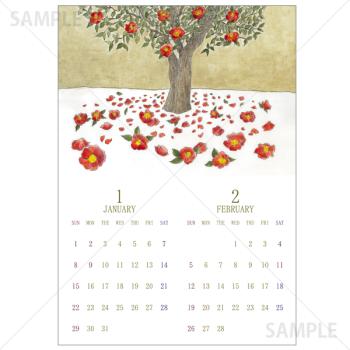 Calendar_1-2sample